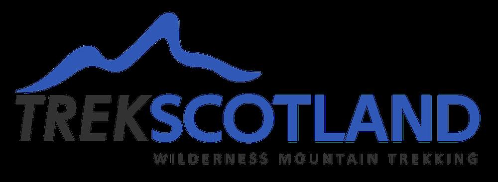 Trek Scotland