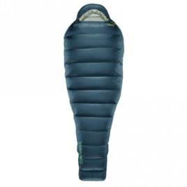 Thermarest Hyperion 20 UL [-6C] Down Sleeping Bag