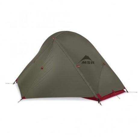 MSR-Access-1-Tent